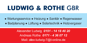 16ludwig-rothe_300x150.png